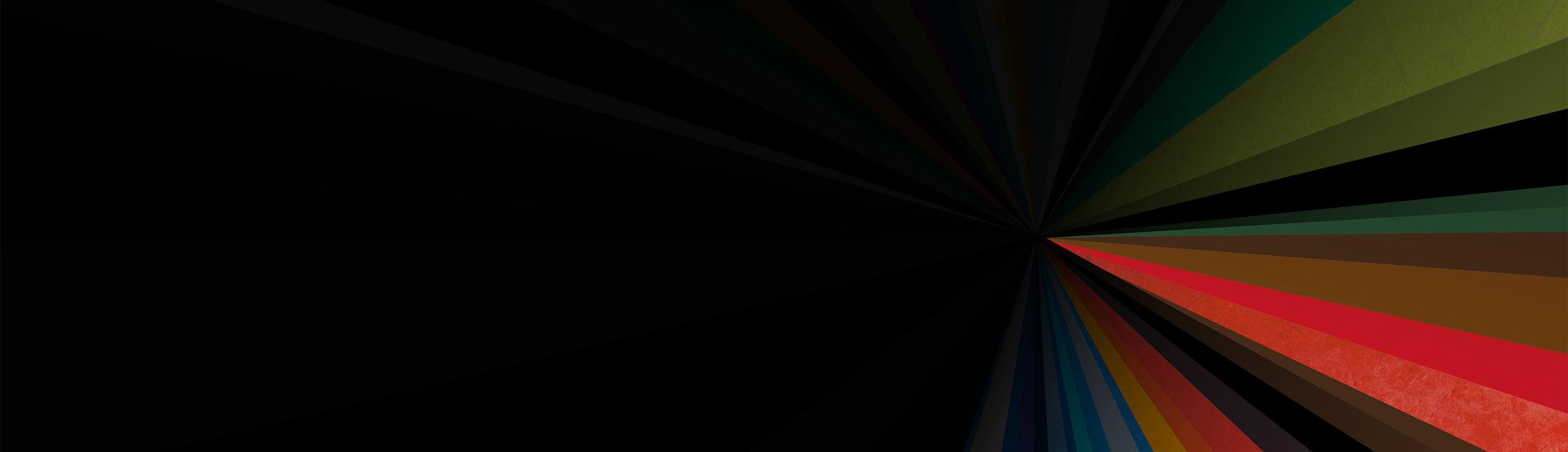 slider-pijlen-BGH