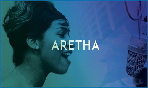 Aretha sponsorpakket BGH