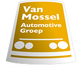 Van Mossel Automotive Groep FC