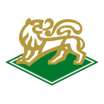Stichting Jacques de Leeuw