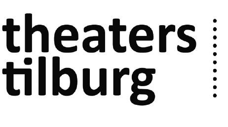 https://bettergethit.com/wp-content/uploads/2021/09/theaters-tilburg-logo.jpg